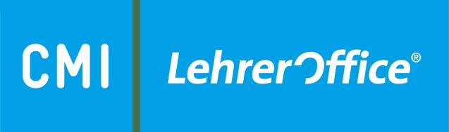 CMI-LehrerOffice-neues Logo